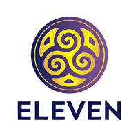 Eleven Flow